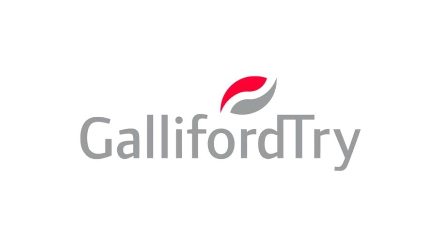 Galliford Try appointed to £1.5bn framework